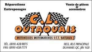 cl-outaouais