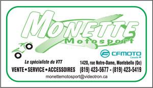 monette2015