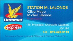 stationlalonde2015