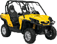 vehicule1