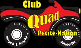 Club Quad Petite-Nation